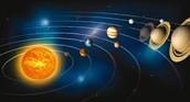 באילו יעדים נרצה לבקר ביקום?