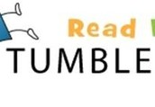 Read Tumble Books
