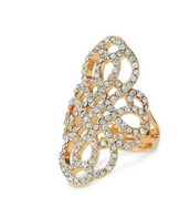 Haven Ring M/L