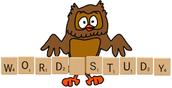 Word Practice (20 minutes)