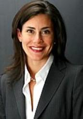 Nancy Motley- ELL Expert