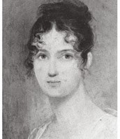 Edgar's Wife Virginia