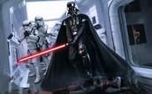 -----star wars----