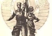 December 30th, 1922: USSR established
