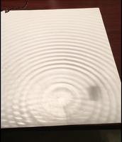 Spherical Wave