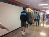 Math Jump Rope