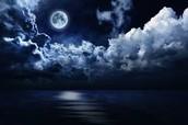 A Midsummers Night Dream Summary