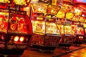 Quelques Conseils Slot Machine pour gagner