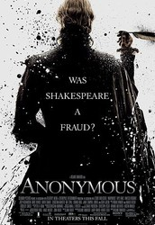 Controversy on Shakespeare