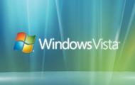 WINDOWS VISTA (discontinued)