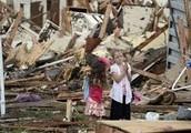 Moore Oklahoma Tornado Deaths