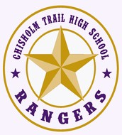 Chisholm Trail High School