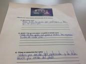 Info eurovisión pág 3