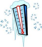 Have frío