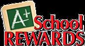 A recompensas + School