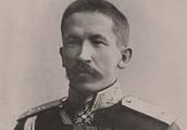 August of 1917: Kornilov Affair