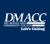 DMACC Classes