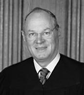 Anthony M. Kennedy