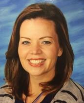 Kelley Valdez, Library Media Specialist