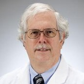 The next Grand Rounds will be held Wednesday, October 15, 2014