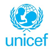 Brought to you by the Unicef Club