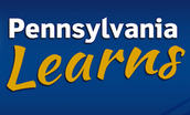 PDE Launches Pennsylvania Learns on iTunes U