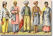 Kshatiryas