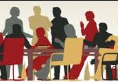 Teacher Technology Advisory Council