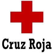 Spanish Red Cross