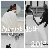 August 16, 2013