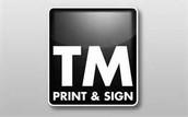 Moore Printables