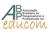 ABPEducom - Associação Brasileira de Pesquisadores e Profissionais em Educomunicação
