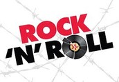 I like rock roll