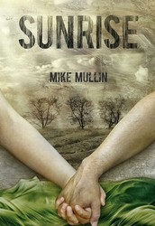 """Sunrise"" by Mike Mullin"