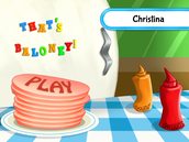 Baloney! (Free)