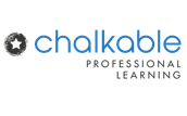 How Can Chalkable Help You?