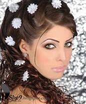 http://www.healthbuzzer.com/luscious-eye-cream