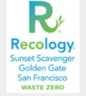 Have trash you don't know what to do with? Send it to Recology!
