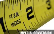 imperial ruler