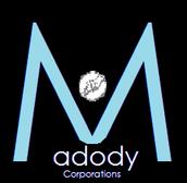 Madody Corporations