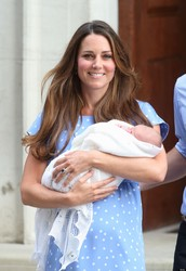 Catherine Kate Middleton Biograp