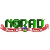 NORAD tracks Santa webinar