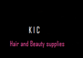 We are KIC!