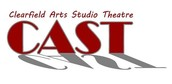 The Clearfield Arts Studio Theatre, Inc.