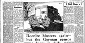 The Legend of the Nazi Gas Van