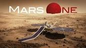 MARS 1 IS NON PROFIT