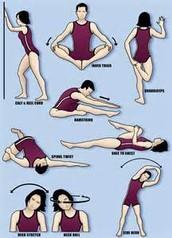 define flexibility