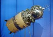 Sputnik 4