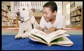 Angel Paws Reading @ Central