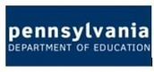 Pennsylvania System of School Assessment (PSSA) Schedule